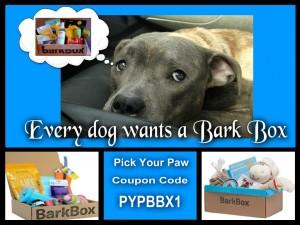 PYP_barkbox